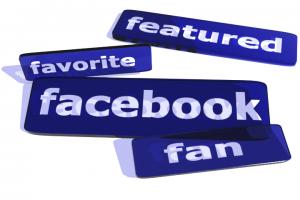 featured-favorite-facebook-fan