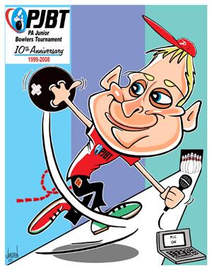 Matt Cartoon-web