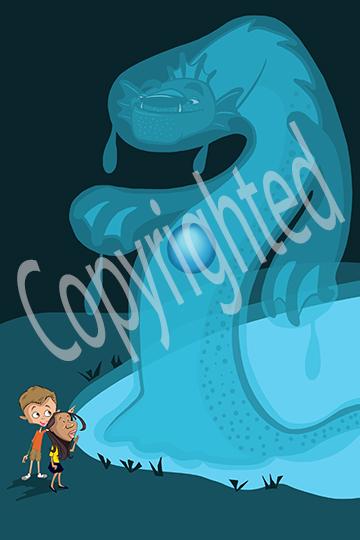 AJordan-DigitalCartoonSample4
