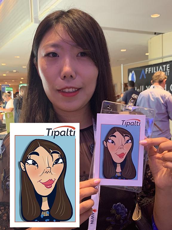 AJordan-Tipalti-Digital22